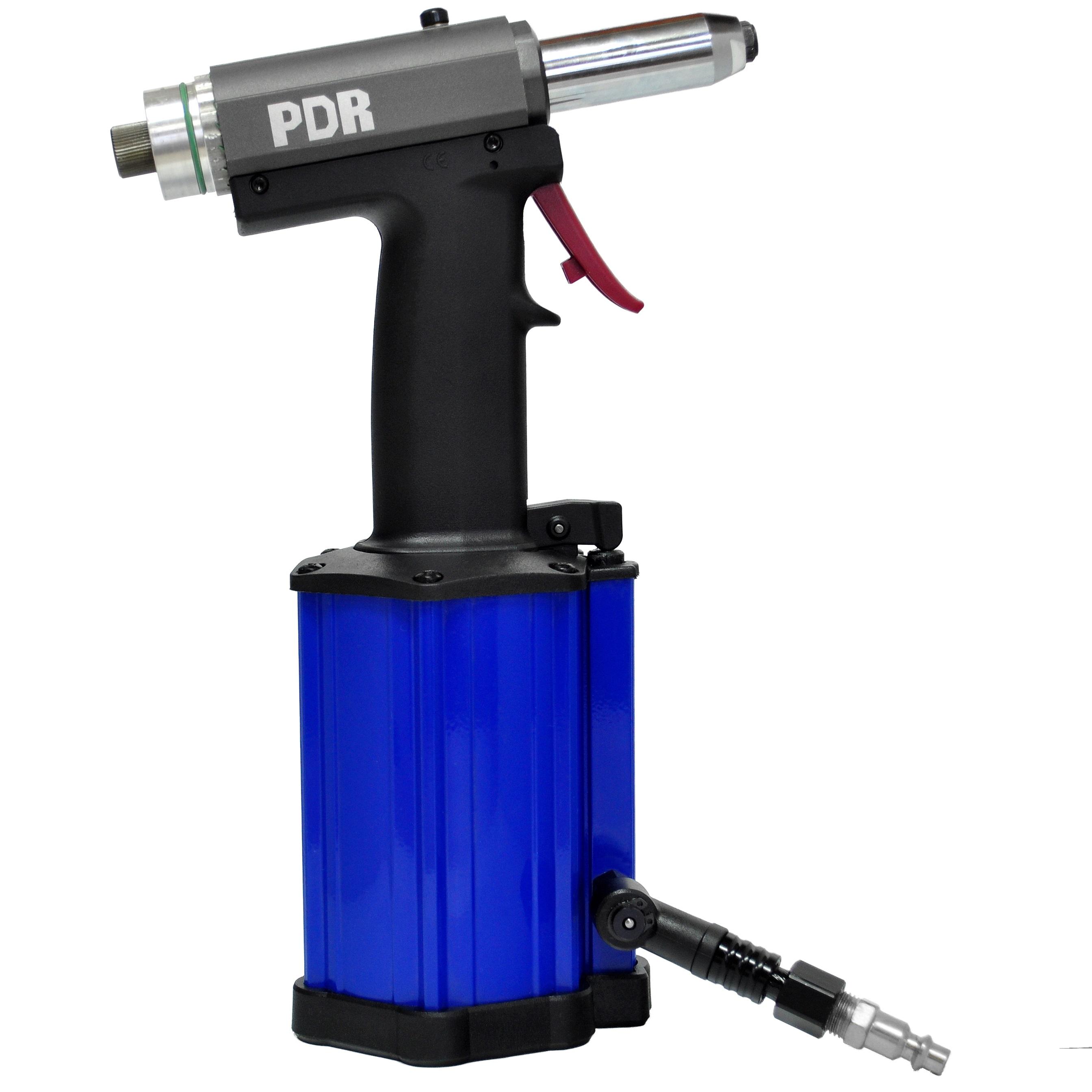 Rebitador PRO-314S