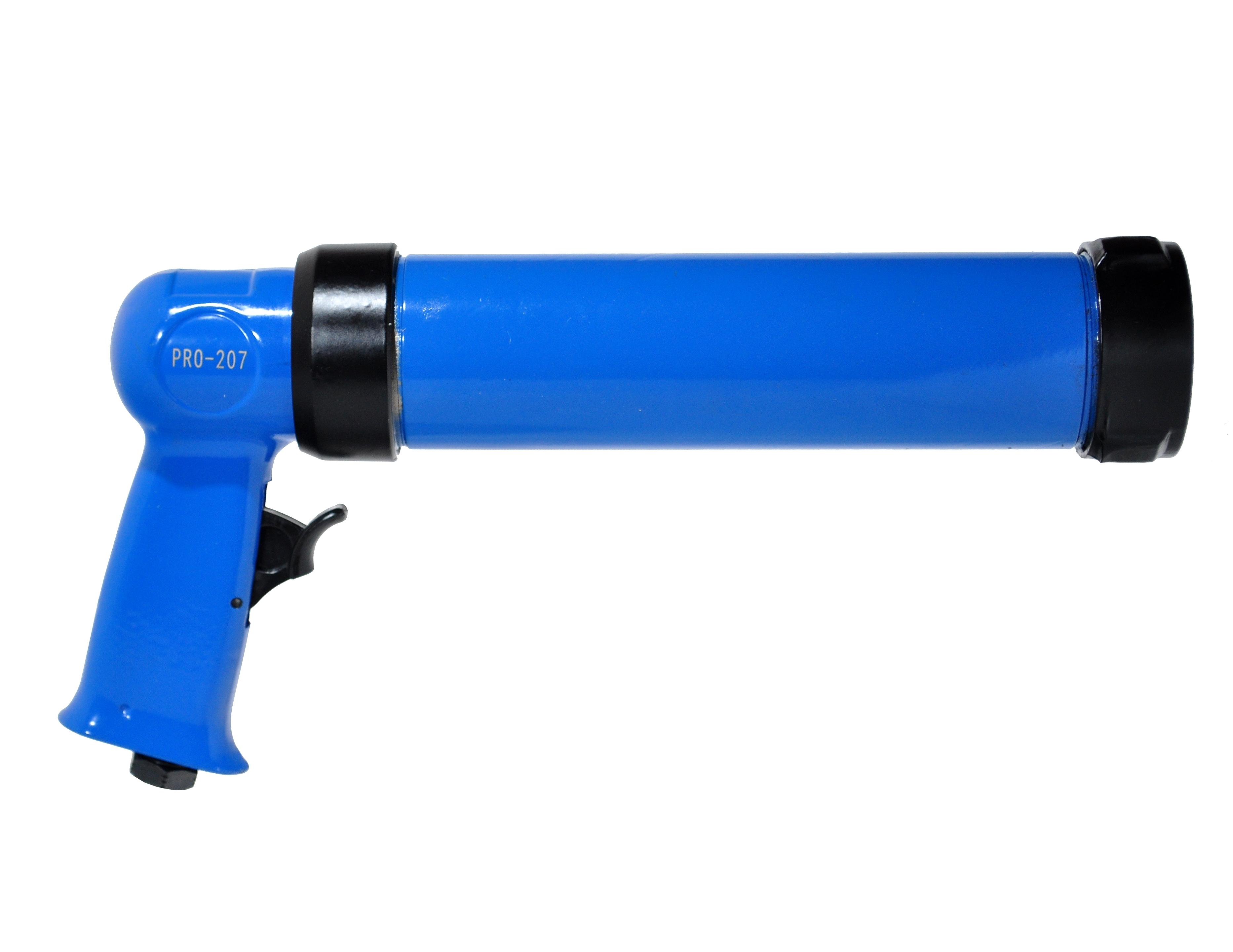Aplicador de Silicone - PRO-207