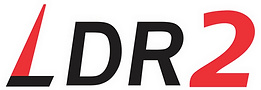 Logo - Topo Site LDR2_editado.png