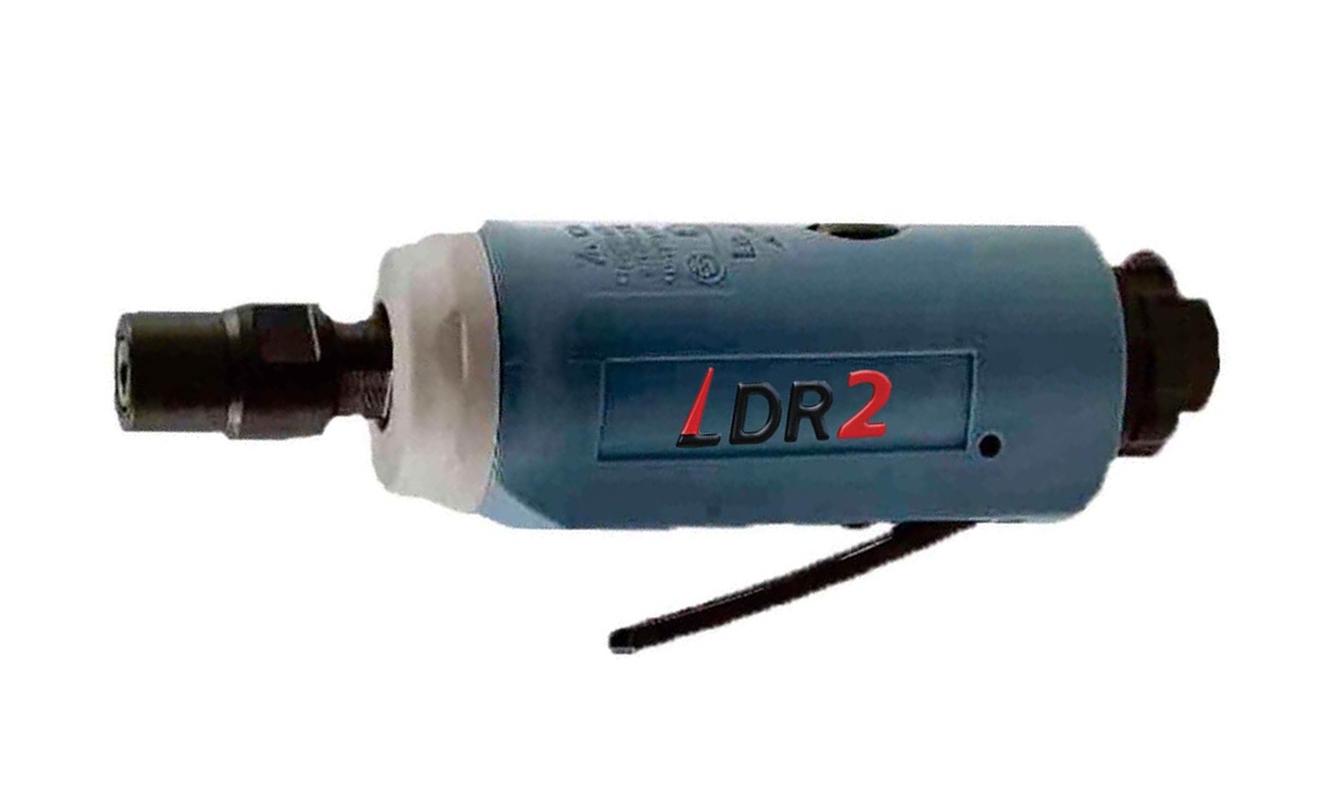 Mini Retífica - DR3-4824