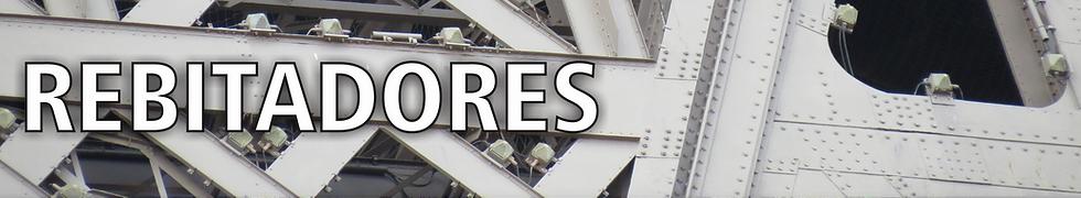 Capa Site - Rebitadores.png