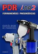 Catálogo_2019-2_Capa.png