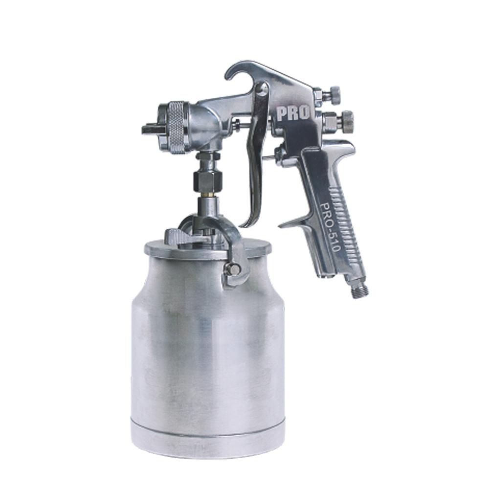 Pistola de Pintura - PRO-510