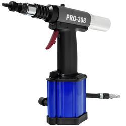 Rebitador de Rosca - PRO-308