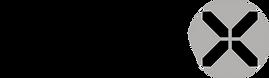 Logo ZMAX, marca de roçadeiras, motores, geradores, soprador e motobombas a gasolina e a diesel no Brasil, marca da Berliner.