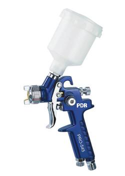 Pistola de Pintura Mini - PRO-545