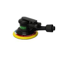 Lixadeira Roto Orbital - PRO-400