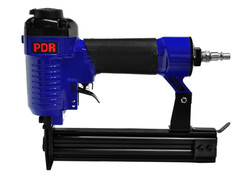 PRO-630