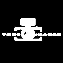 YNOTiMageswhiteLogo_sqaure.png