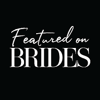 BRIDES_Badge-FeaturedOn-DARK-20190813FIN