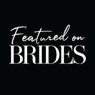 BRIDES_Badge-FeaturedOn-DARK-20190813FIN