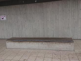 「江東区議会」スケートボードの騒音について