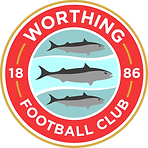 Worthing_FC_Badge.png