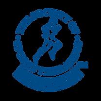 Society-Sports-Therapists-logo-300x300.p
