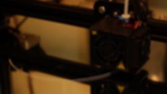 Screen Shot 2020-02-29 at 5.26.02 PM.png