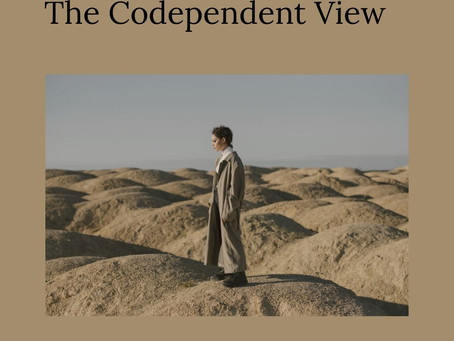 The Codependent View