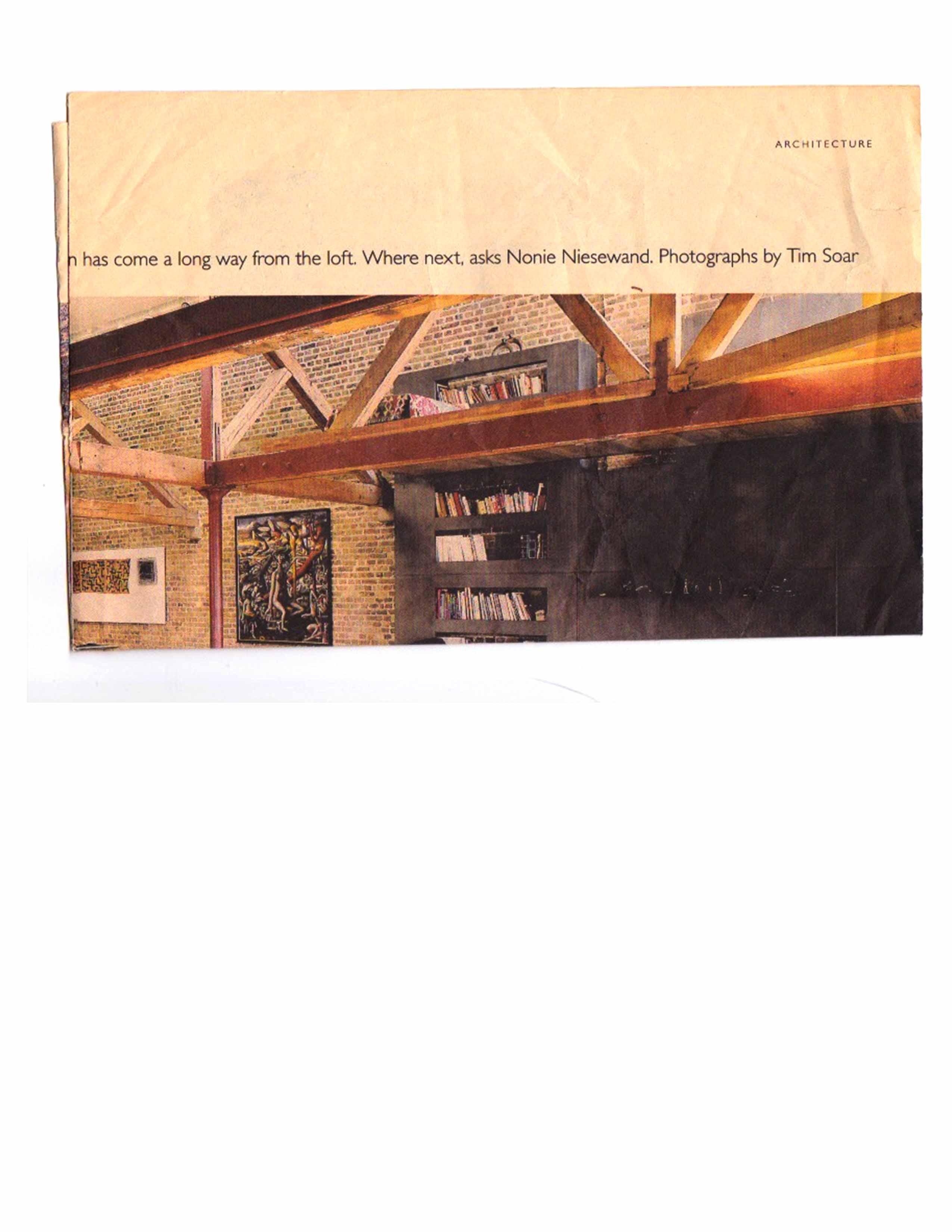13 Architecture paul-storey-reviews-loft