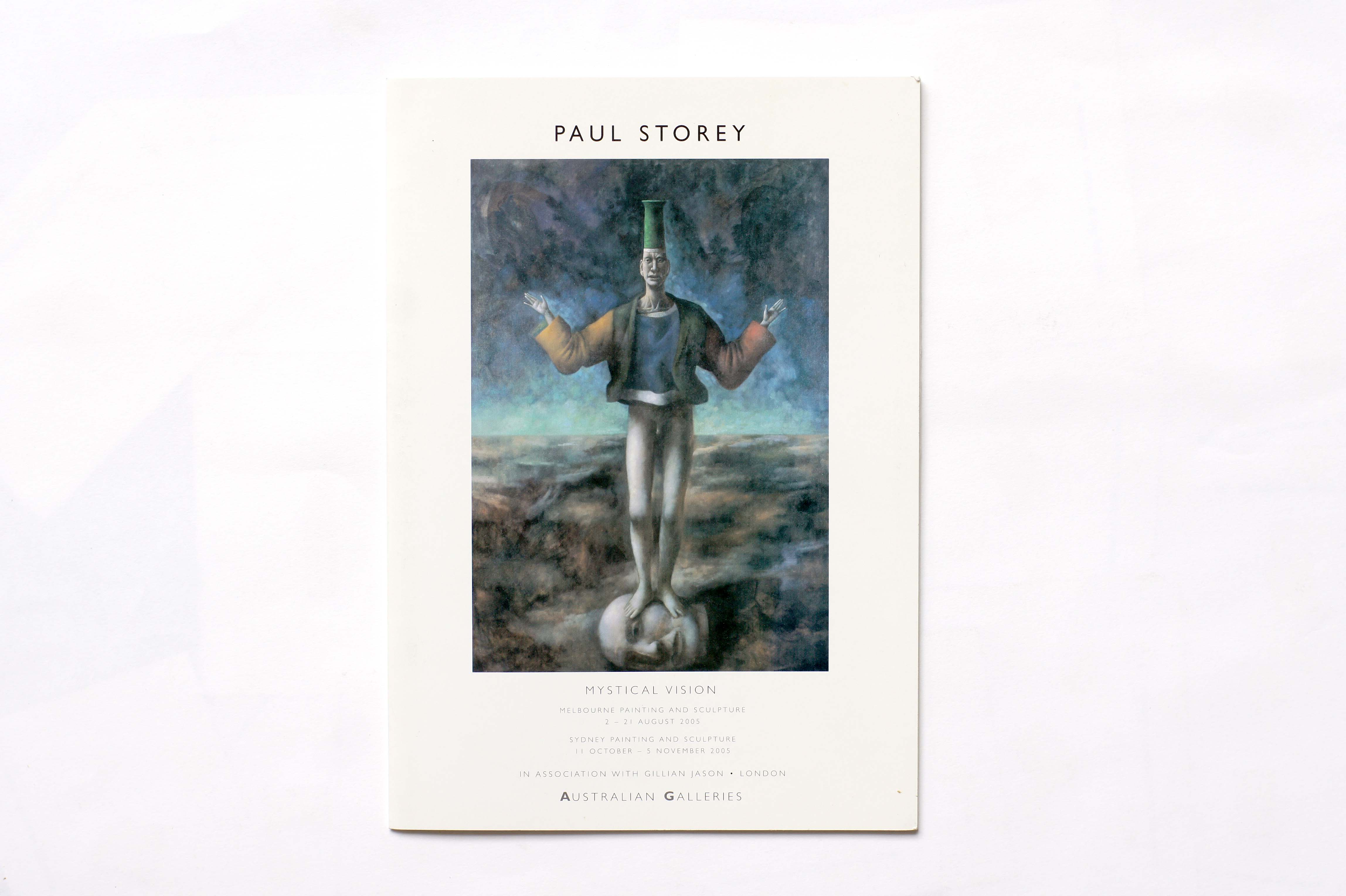 7 Australian Galleries Cover