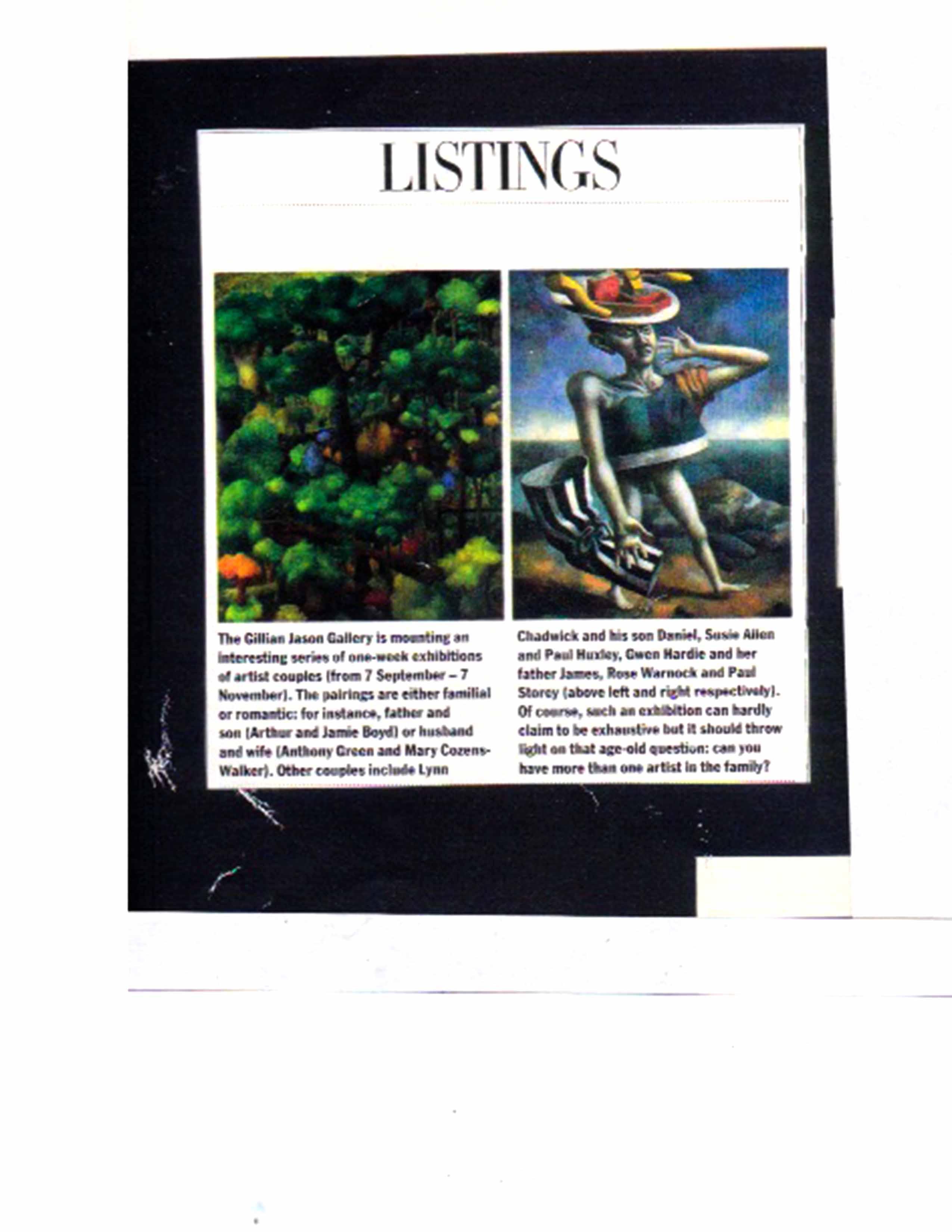6 paul-storey-reviews-2-royal-academy-1992