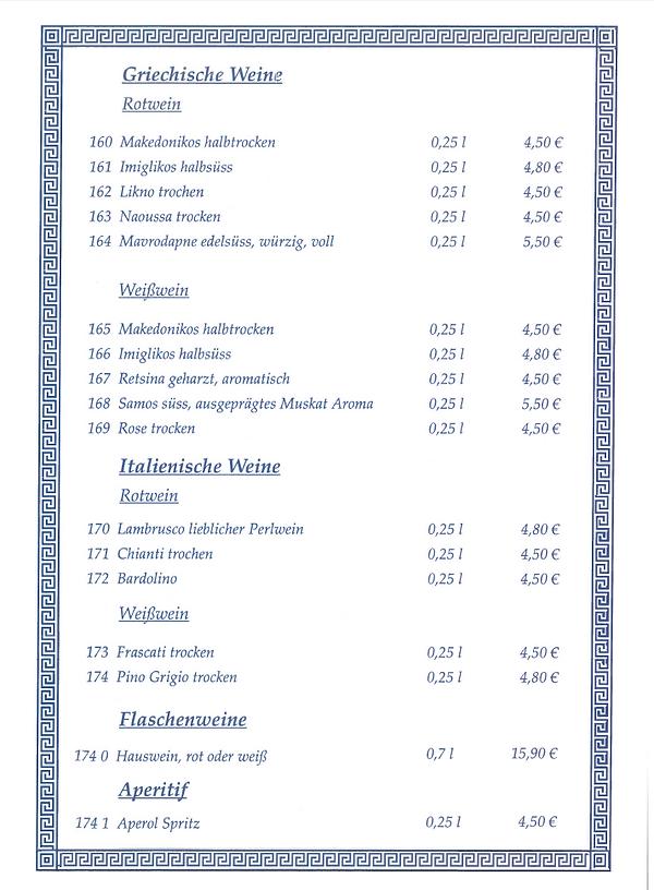 Weinkarte Signal.png
