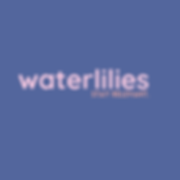 this is waterlilies digital marketing - stay relevant