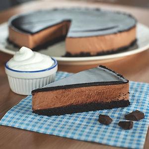 Cokoladovy dort s reckym jogurtem.jpg