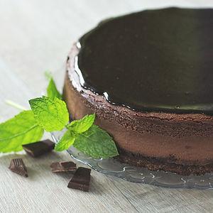 Cokoladovy cheesecake.jpg