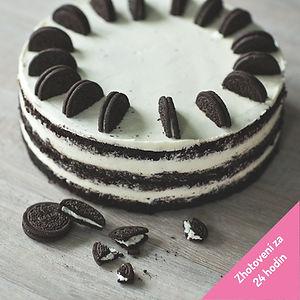 Oreo dort 24 hodin.jpg