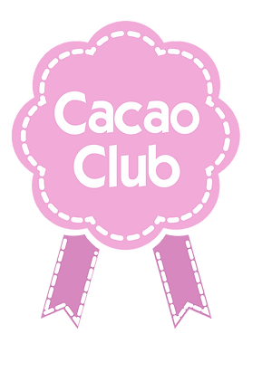 Cacao Club