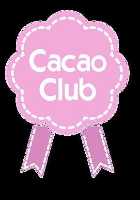 Cacao Club