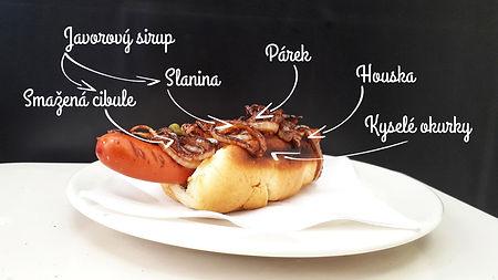 Maple-Bacon dog.jpg