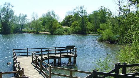 Daventry Country Park.jpg