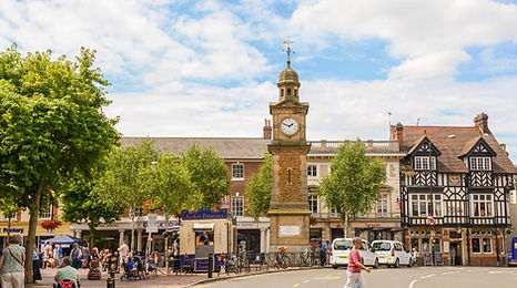 Rugby Town Centre.jpg