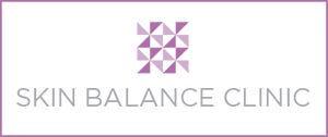 skin-balance-clinic.jpg