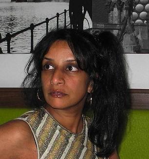 Yvonne%20Lovell%20Image_edited.jpg