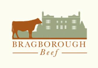BragBeef1 (1).jpg