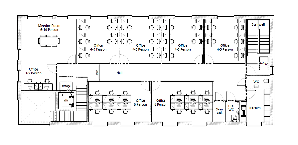 Left 1st floor plan Jan 2020.png