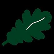 Bragborough green leaf.png