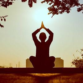 backlit-meditating-meditation-1051838-10