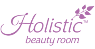 holistic-beauty-room-skincare-products_e