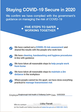 BHHWBC Covid 19 Cert.png