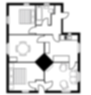 Old Lodge floorplan.png