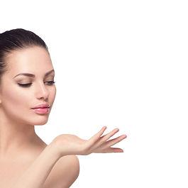 Skin-Balance-Clinic-for-Skin-Rejuvenatio