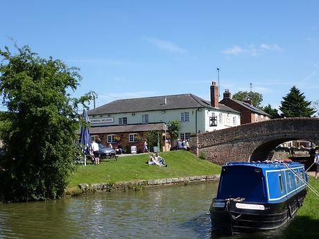 Braunston Canal.JPG