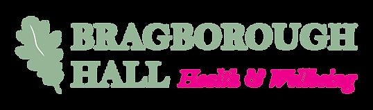 Bragborough Hall Health & Wellbeing Main