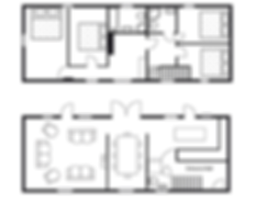 Coach House Floorplan.png