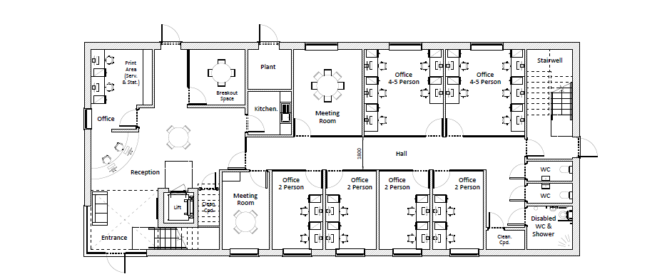 Left ground floor plan Jan 2020.png
