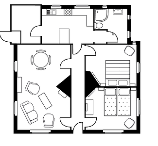 New Lodge Floorplan.png