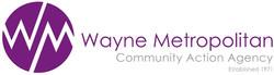 Wayne Metropolitan Action Agency