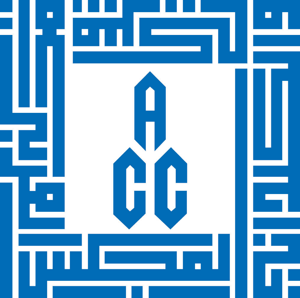 Arab American and Chaldean Council